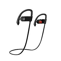 abordables Auriculares (Cuello)-BH-01 En el oido Sin Cable Auriculares Dinámica El plastico Deporte y Fitness Auricular DE ALTA FIDELIDAD / Con control de volumen / Con