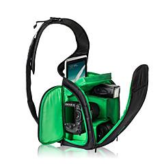 お買い得  ケース、バッグ & ストラップ-ワンショルダー バッグ 防水 / 防塵 ナイロン