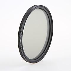 orsda® nd2-400 72mm revêtue (16 couches) de filtre réglable fmc