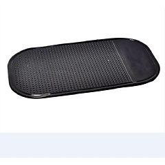 abordables Soportes de Teléfono Móvil para Coche-cocheIsuzu / Mega / Scion / Audi / Infiniti / Bentley / Saturn / Alfa / Hyundai / Alpina / Saab / Acura / Honda / MINI / Porsche / Aston