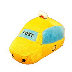 Zabawka dla kota Zabawka dla psa Zabawki dla zwierząt Zabawki Pluszowe Zabawki piszczące Pisk Obuwie