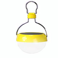 お買い得  ランタン&テント用ライト-400 lm ランタン&テントライト LED 3 モード Smart / 小型