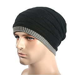 Ski Hat Ski Hat Thermal / Warm Snowboard Skiing / Snowsports