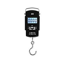 휴대용 미니 전자 규모 (최대 규모 : 50kg)