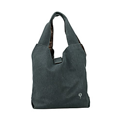 L 슬링 & 메신저 백 체육관 가방 / 요가 가방 요가 방수 착용 가능한 통기성