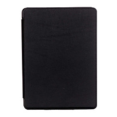 Cover Case For Kobo Glo HD 6 Inch Ultra Thin Protective Case Leather Cover Case Kobo Glo Case Kobo Touch 2.0 Case