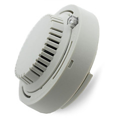 tycocam ts1098 füstérzékelő / hálózati riasztó fotoelektromos füstérzékelő biztonsági érzékelő sziréna