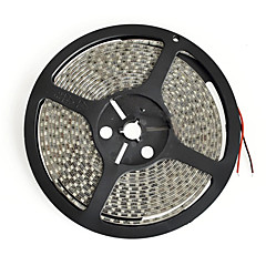 cheap LED Strip Lights-KWB Light Strip 3528 600 LEDs 36W 5M LED Strip Lamp (12V) High Quality