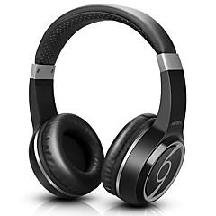 semleges termék H1 Fejhallgatók (fejpánt)ForMédialejátszó/tablet / Mobiltelefon / SzámítógépWithMikrofonnal / DJ / Hangerő szabályozás /