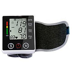 jzk jk-y002c elektronikus vérnyomásmérő