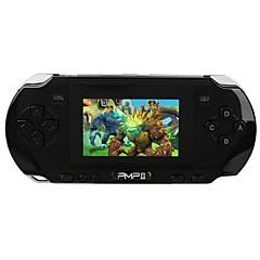 GPD-PMPII 32BT-Inalámbrico-Jugador Handheld del juego-