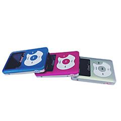 kugo sk305 mp3 lejátszó kiváló minőségű memória ebook dalszövegek tegye mozgás 8g