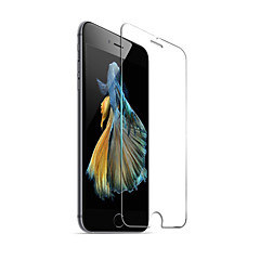 ieftine -Sticlă securizată Ultra Curat / 9H Duritate / La explozie Ecran Protecție Față Anti- AmprenteScreen Protector ForApple iPhone 7