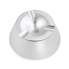halpa -dearroad esto-EAS detacher kova hintalappu kynä detacher yleinen Super magneettinen intensiteetti 10000gs järjestelmä