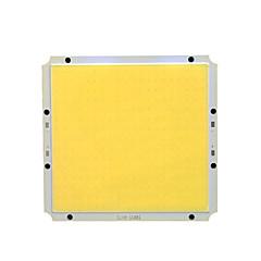 billige LED--E26 / E27 til MR16-GX8.5-Elpærer-Vanntett-LED Chip