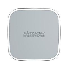 Alte Telefon încărcător USB Încărcător Wireless cm Prize 1 Port USB 1A DC 5V