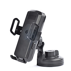 abordables Soportes y Montajes para Teléfono-otro cargador del usb del teléfono cargador sin hilos del cargador cm enchufes 1a dc 5v iphone 8 7 samsung galaxia s8 s7
