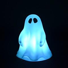 お買い得  ランタン&テント用ライト-ランタン&テントライト LED 不到100lm 1 照明モード ナイトビジョン 日常使用 グリーン / ブルー