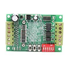 お買い得  ディスプレー-# TB6560 Arduino用 ボード(基板) モーション