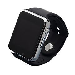 abordables Technologies Intelligentes-Montre Smart Watch Mode Mains-Libres Audio Bluetooth 2.0 iOS Android Pas de slot carte SIM