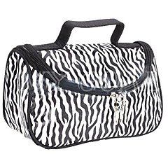 2016プロの化粧品ケースバッグ大容量ポータブル女性のメイクアップ化粧品バッグ・ストレージ・旅行用バッグ