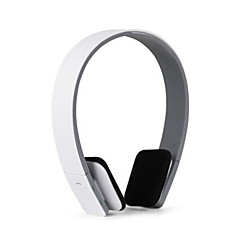 Neutral Product BQ618 Headphones (Headband)ForMobile Phone / ComputerWithSports / Bluetooth