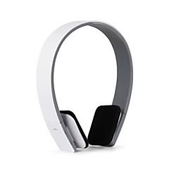 AEC BQ618 Hörlurar (pannband)ForMobiltelefon / DatorWithSport / Bluetooth