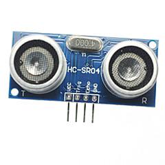 Crab Kingdom® Simple Microcomputer Chip Pour bureau & enseignement 2.6 *4.5 *2.0