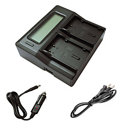 ismartdigi dli90 lcd double chargeur avec câble de charge de voiture pour pentax k7 k-7 K5 k-5.ii. k52s iis K01 645D batterys de caméra