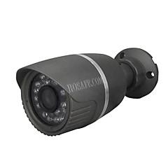 halpa CCTV-järjestelmät-1.3 MP Outdoor with IR-suodatin Päivä yö Premium Day Night Motion Detection Dual Stream Remote Access Vedenkestävä Plug and play