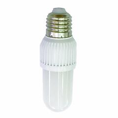 e26 / e27 led világító izzók g45 led smd 3328 800lm meleg fehér hideg fehér díszes ac85-265v