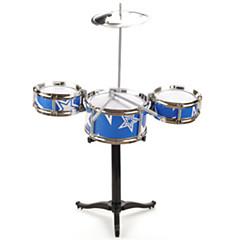 Spielzeuge Schlagzeugset Stücke Jungen Mädchen Geschenk