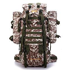 80 L Plecaki turystyczne Plecaki na laptopa Kolarstwo Plecak plecak Wspinaczka Sport i rekreacja Kolarstwo/Rower Kemping i wycieczki