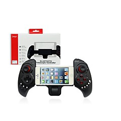 IPEGA PG-9023 Telescopic Wireless Bluetooth Game Controller Gamepad for iPhone iPod iPad iOS System Samsung Galaxy Note HTC LG Android Tablet PC