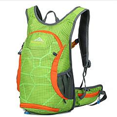 halpa Bike laukut-Pyörälaukku 20LPyöräily Reppu Backpack Pyörälaukku Nylon Pyöräilylaukku Vapaa-ajan urheilu Pyöräily/Pyörä