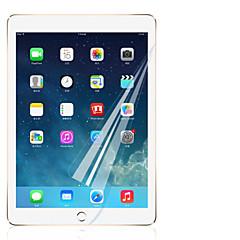お買い得  週替り Apple アクセサリー SALE !-スクリーンプロテクター Apple のために iPad Mini 4 PET 2 PCS スクリーンプロテクター 超薄型 ハイディフィニション(HD)