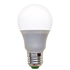 12W E26/E27 LED Globe Bulbs A60(A19) 14 SMD 2835 1200lm Warm White Cold White 3000k/6000K Decorative AC 220-240V