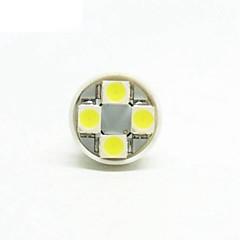 abordables Luces de Coche-SENCART T10 Bombillas SMD 3528 40 lm Luz de Intermitente For Universal