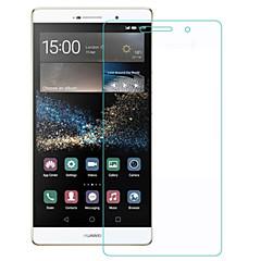 γυαλί ταινία προστατευτικό οθόνης για Huawei ανάβαση P8 max