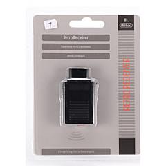 Fabriek-OEM-0-Mini-Polycarbonaat-USB-Controllers- voorXBOX-