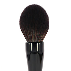 vela.yue Pro Face Definer Brush Multipurpose Powder Bronzer Contour Makeup Brush