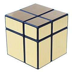 cubul lui Rubik Shengshou Cub Viteză lină 2*2*2 Mirror Cube Cuburi Magice An Nou Crăciun Zuia Copiilor Cadou