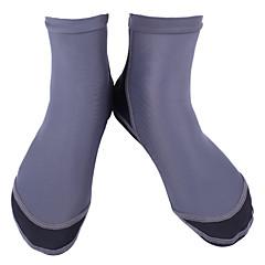 رخيصةأون -أحذية الماء سباحة الغطس و الماء النيوبرين ليكرا نايلون إلى للجنسين