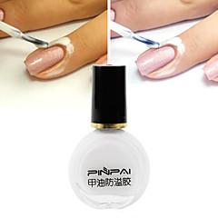 abordables Geles UV-Gel UV para esmalte de uñas 10ml Empapa de Larga Duración