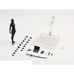 tanie -wyświetlacz modelu Zabawka do rysowania Zabawki Wzór Artykuły do umeblowania Dla chłopców Sztuk