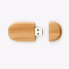 olcso USB pendrive-ok-4GB usb merevlemez usb 2.0 flash drive fa toll dirve