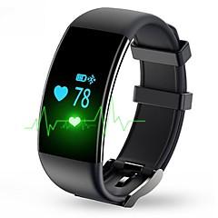 yyd21 brățară smart / ceas inteligent / activitate trackerlong standby / pedometre / monitorizare a ritmului cardiac / ceas cu alarmă /