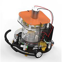 Spielzeuge Für Jungs Entdeckung Spielzeug Haushalt Streitwagen ABS