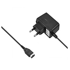 cheap Nintendo DS Accessories-Audio and Video Batteries and Chargers For Nintendo DS,Polycarbonate Batteries and Chargers Mini