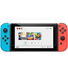 Εργοστάσιο OEM Τσάντες, Θήκες και Καλύμματα Για Nintendo Switch Φορητό